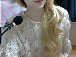 beautiful-girl-korean-beautiful sound