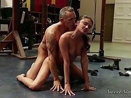 daddy-master-sex-dad sex