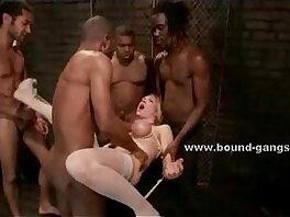 brutal-group-maid-sex