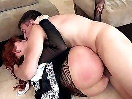 fuck-maid-punishment-redhead