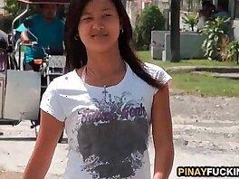 asian-filipino-stranger-sucking