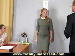 blonde-camgirl-girl-humiliation