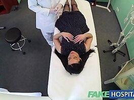 medical-nurse-shy