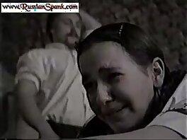 classic-punishment-retro-spanking