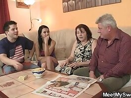 cheating-family-fuck-girlfriend