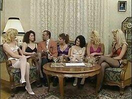 secretary-sex