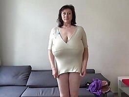 breasts-euro sluts-milf-nipples