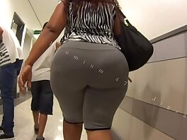 ass-bbw-booty-brazilian