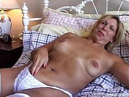 blonde-granny-love-lovely