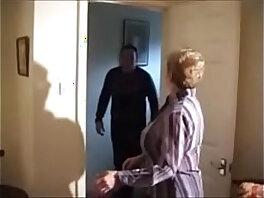 british-grandma-mom