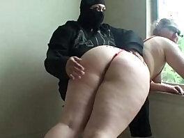 ass-big ass-bitch-butt