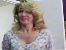 caught-fuck-granny-masturbation