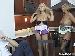 3some-family-ffm-lady