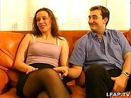 casting-couple-mature-older woman