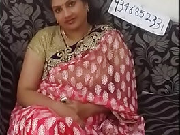 aunty-desi-indian-tamil
