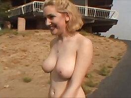 3some-natural-natural tits-party